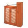 Shoe Cabinet SC-70 (PKFS)