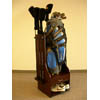 Golf Bag Caddy SP16509 (PM)