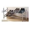 Expanding Shoe Rack SR10_(HDS)(Free Shipping)