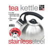 Tea Kettle TK10269(HDS)