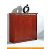 Shoe Box TM800(EF)