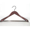 Taurus Wide Shoulder Suit Hanger TRB8837 (PMFS)