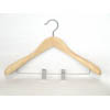 Taurus Suit Hanger with Clips TRD8833 (PM)