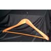 Extra Large 19-1/2 in.Coat Hanger TRL8841 (PMFS)