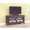 Coronado Wood TV Console W44CFD_(WE)
