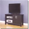Castillo Wood TV Console W44COS_(WE)