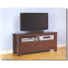 Cortex Wood TV Console W44CS_(WE)