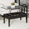 Turner Lift Top Coffee Table WSN01-C(AZFS)
