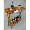 Apachi Wine Rack WX16238 (PMFS)