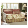 Wisteria Day Bed Ensembles WST80JQ400(LP)