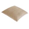 Zak Floor Pillow ZKFP_ (FL)