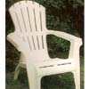 Adirondack Stackable Chair 9250_ (LB)