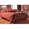 Harlequin Bed B1127 (FB)