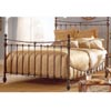 Biltmore Bed in Sagebrush B11B2 (FB)