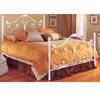 Aynsley Bed in Alabaster B91X1 (FB)