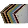 2-Egyptian Cotton Bath Mats (RPT)