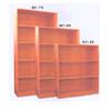 Bookcase BC_(AI)
