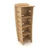Bookcase BCB-110_ (LF)