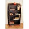 Bookcase BCB-120_ (LF)