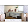 Queen Size Bedroom Set Q-Set-6 (VF)