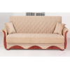 Belinda Sofa/Bed (PL)