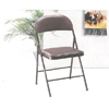 Heavy Duty Folding Chair (CR)