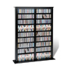 Double Width Barrister Tower MB-0800_ (PP)