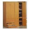 Mix and Match Closet 422_ (PJ)