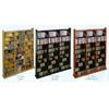 The High Capacity Multimedia Rack CD-1500 (LE)