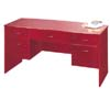 Writing Desk D1413_ (E&S)