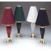 Desk Lamp 3330 (A)