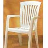 Diana Stackable High Back Chair 9243_ (LB)