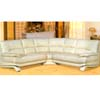 Sectional Sofa DS511A (TH)