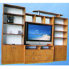 Entertainment Center E-50(CT)