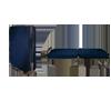 39 In. Width Roll Away Folding Bed FB38(ENZFS90)