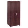 2 Door Wardrobe ES-127_(ESFS80)