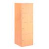 Storage Cabinet ES-148_ (ESFS15)
