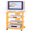 TV Stand ES-87-BE (E&S)