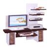 TV Stand ES-91 (E&S)
