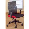 Executive Office Chair F1513(PX)
