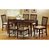 5 Pc Dining Set F2137/1217 (PX)