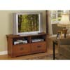 TV STAND F4410 (PX)