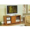 TV STAND F4411 (PX)