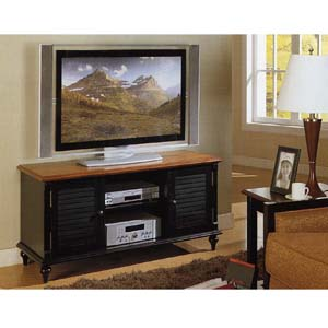 TV STAND F4415 (PX)