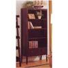 Bookcase F4629 (PX)