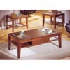 Coffee Table F6088/6089 (PX)