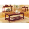 Occasional Tables F615_ (PX)
