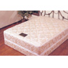 Postureaid Series Mattress P-8017_(SO)