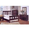 Beautiful Bed F9060 (PX)