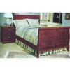 Beautiful Bed F9092 (PX)